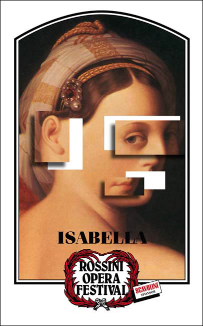 1998coverISABELLA