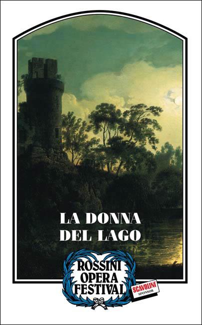 2001cover_DONNA_LAGO
