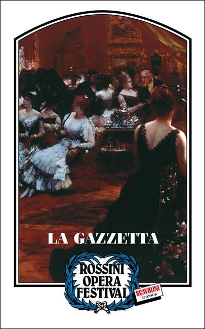 2001cover_GAZZETTA