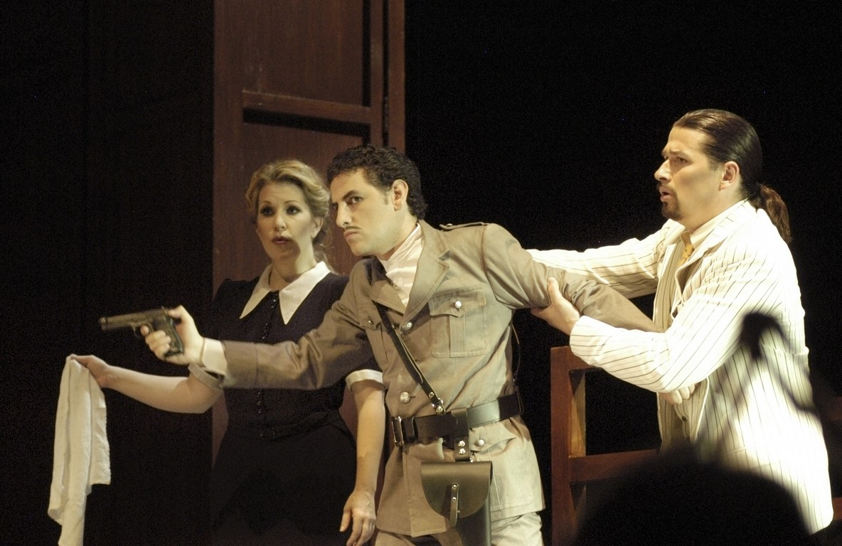 2005barbiere03_res