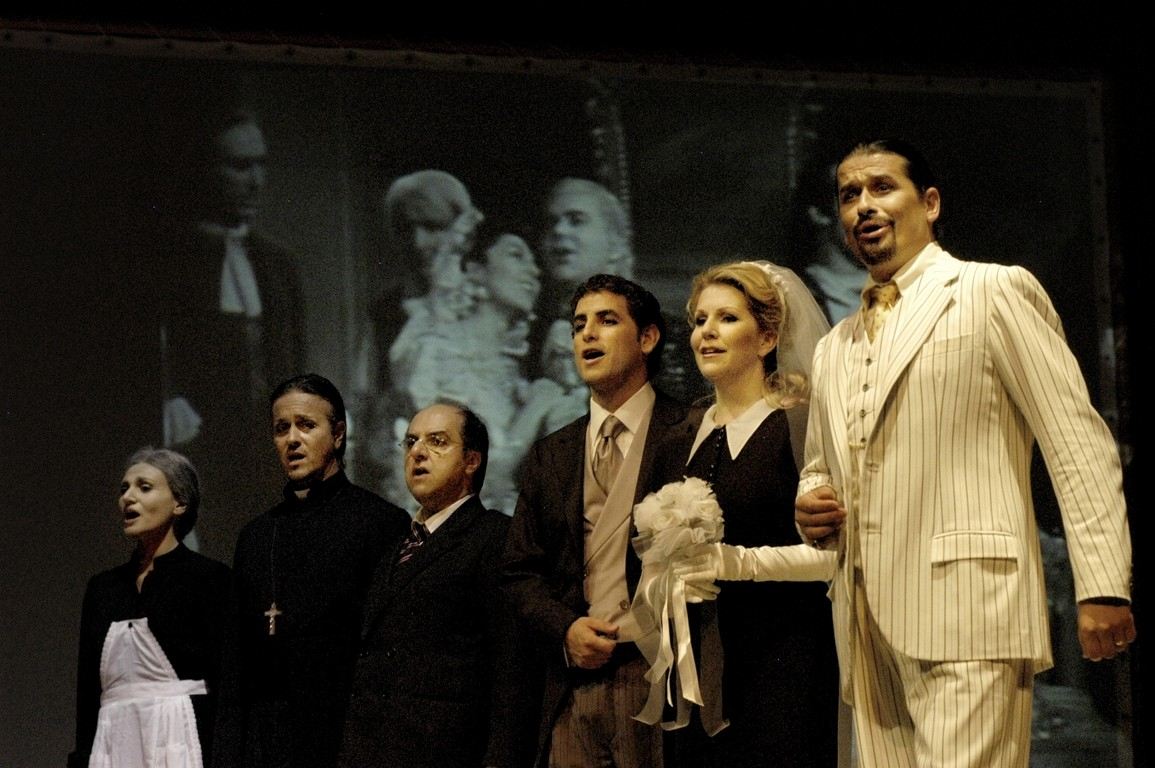 2005barbiere06_res