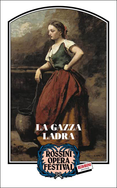 2007cover_GAZZA