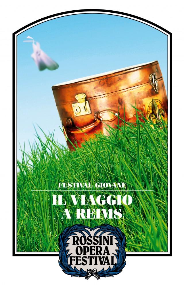 20132viaggio_640x
