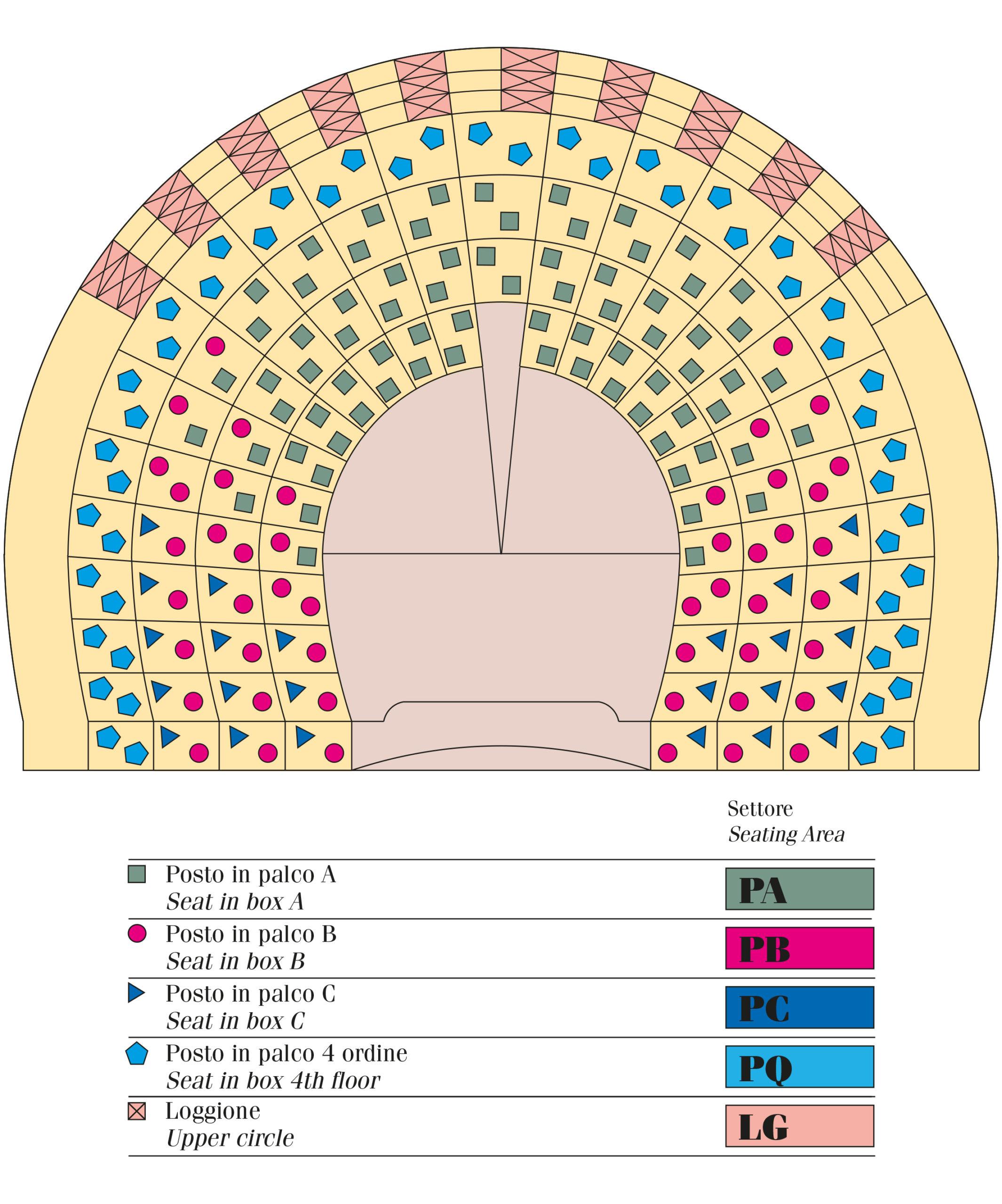 2021_Teatro Rossini