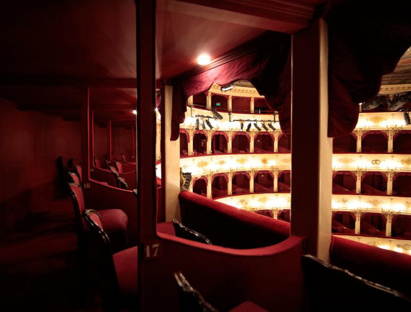 teatro130619
