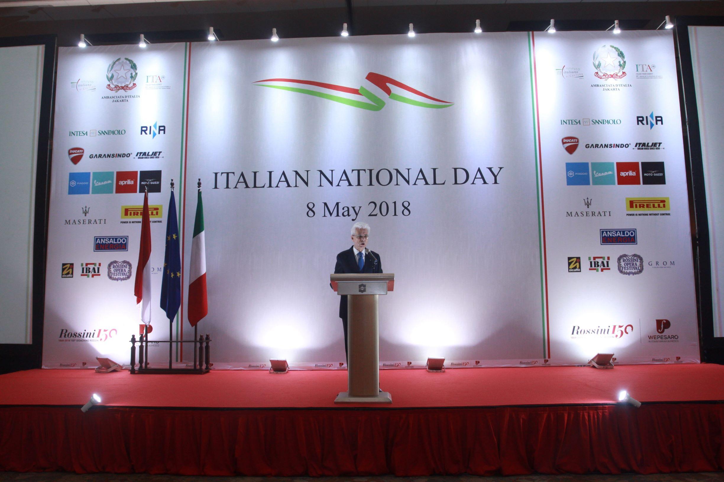 AA_0044 ( Ambasciatore d'Italia a Jakarta Vittorio Sandalli (5)