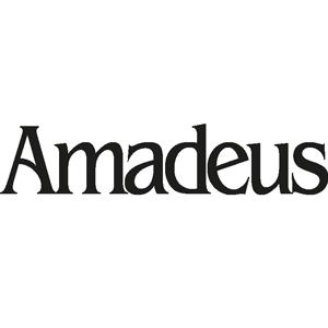 AmadeusRidotto