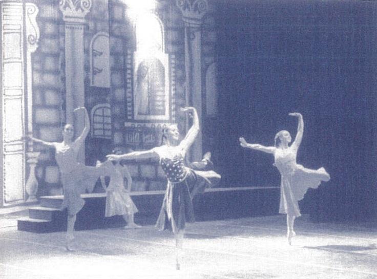 Balletto_del_Sud