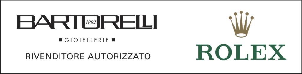 Bartorelli_Rivenditore Autorizzato Rolex_orizzontale
