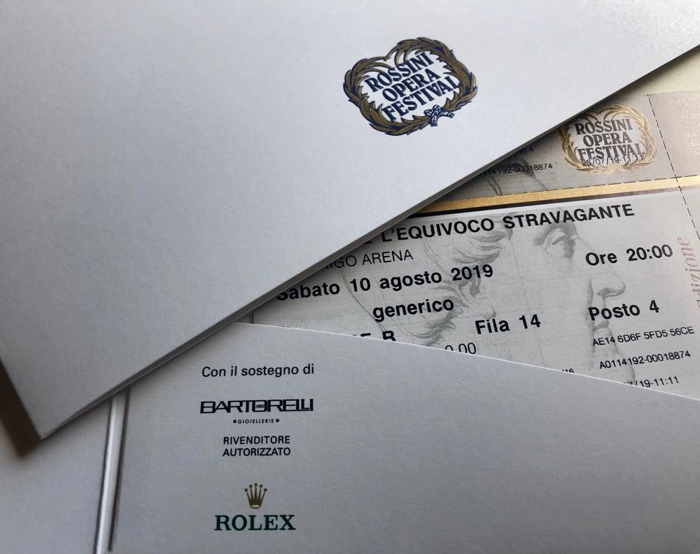 Biglietti-2019