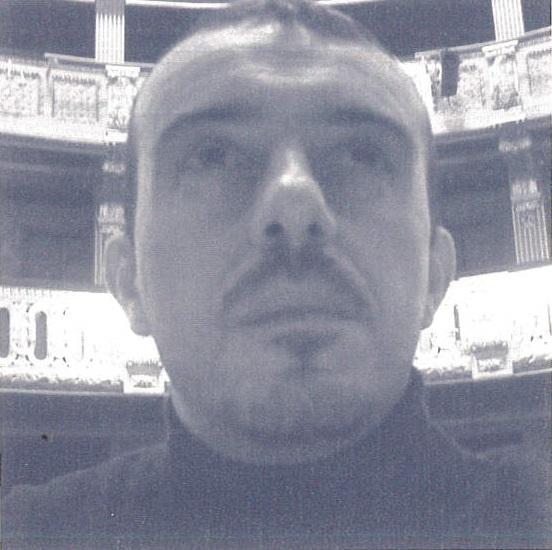 Cappelletti_Gianluca