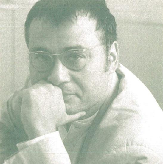 Carluccio_Giovanni