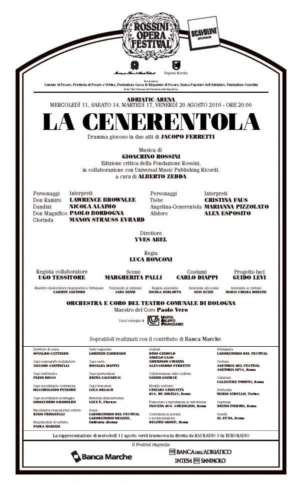 Cenerentola_locandina_2010