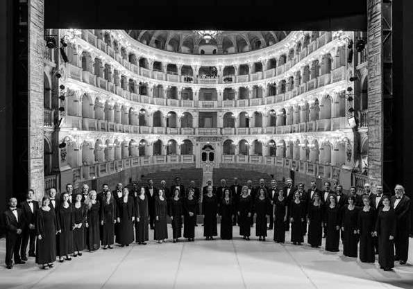 Coro_Teatro_Comunale_Bologna