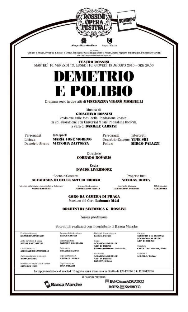 Demetrio_locandina_2010