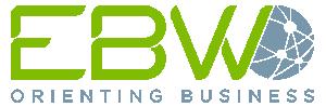 EBW_logo + payoff big_PANTONE Home