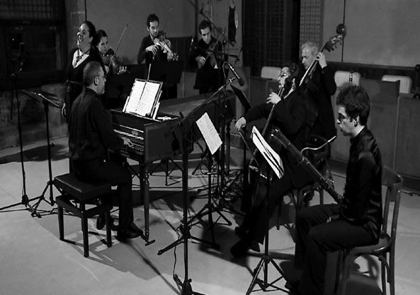 Ensemble_AntonioIlVerso_StrumentiAntichiDelConservatorioDiPalermo