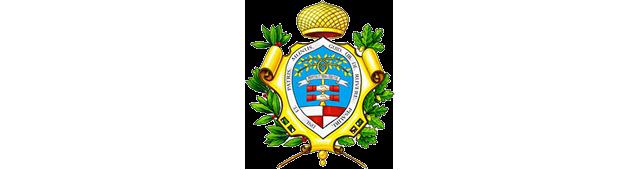 Enti_fondatori_Comune di Pesaro (1)