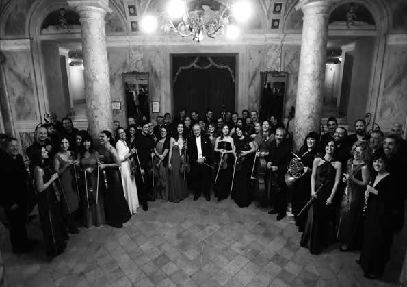 Filarmonia_Gioachino_Rossini