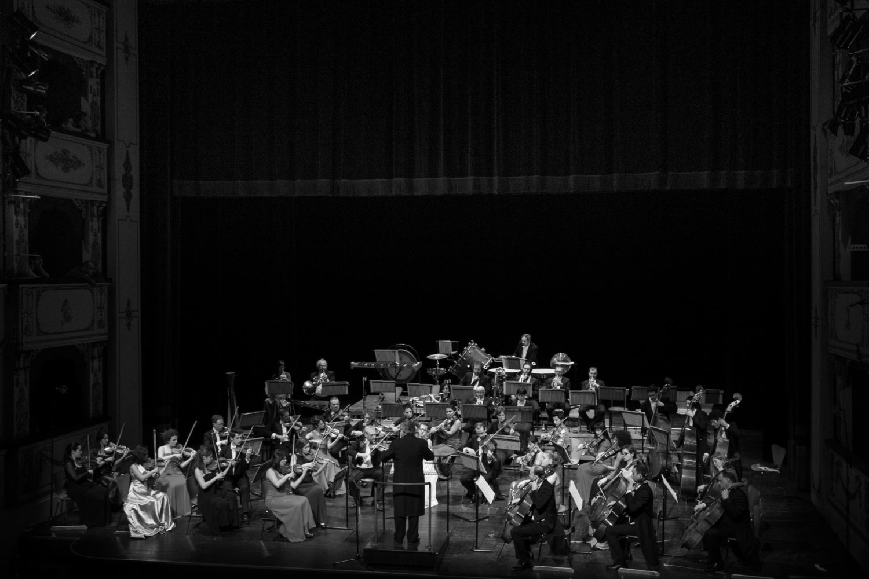 Filarmonica G ROssini renzetti_HD