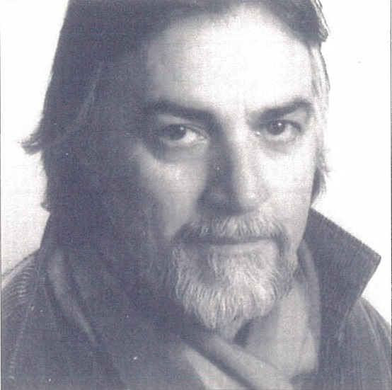 Gregori_Graziano