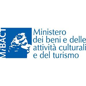 MIBACT-pagina_sponsor