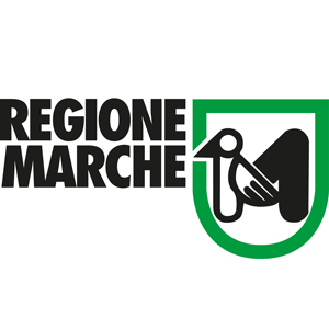 MarcheRidotto