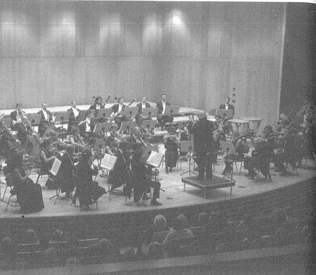 Orchestra_Haydn_Bolzano_Trento