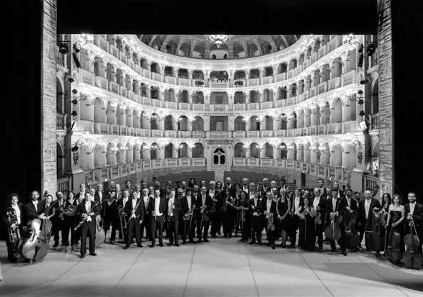 Orchestra_Teatro_Comunale_Bologna