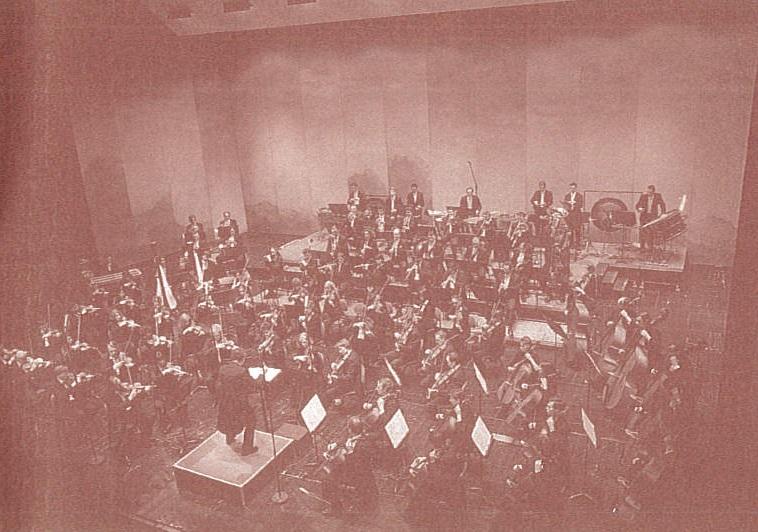 Orchestre_de_l'Opéra_National_Lyon