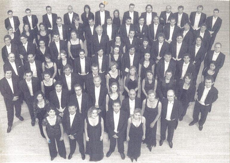 Orquestra_Comunitat_Valenciana