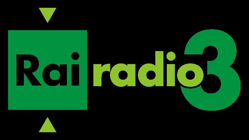 RAI_radio3160814