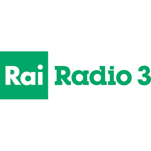 Radio3Ridotto