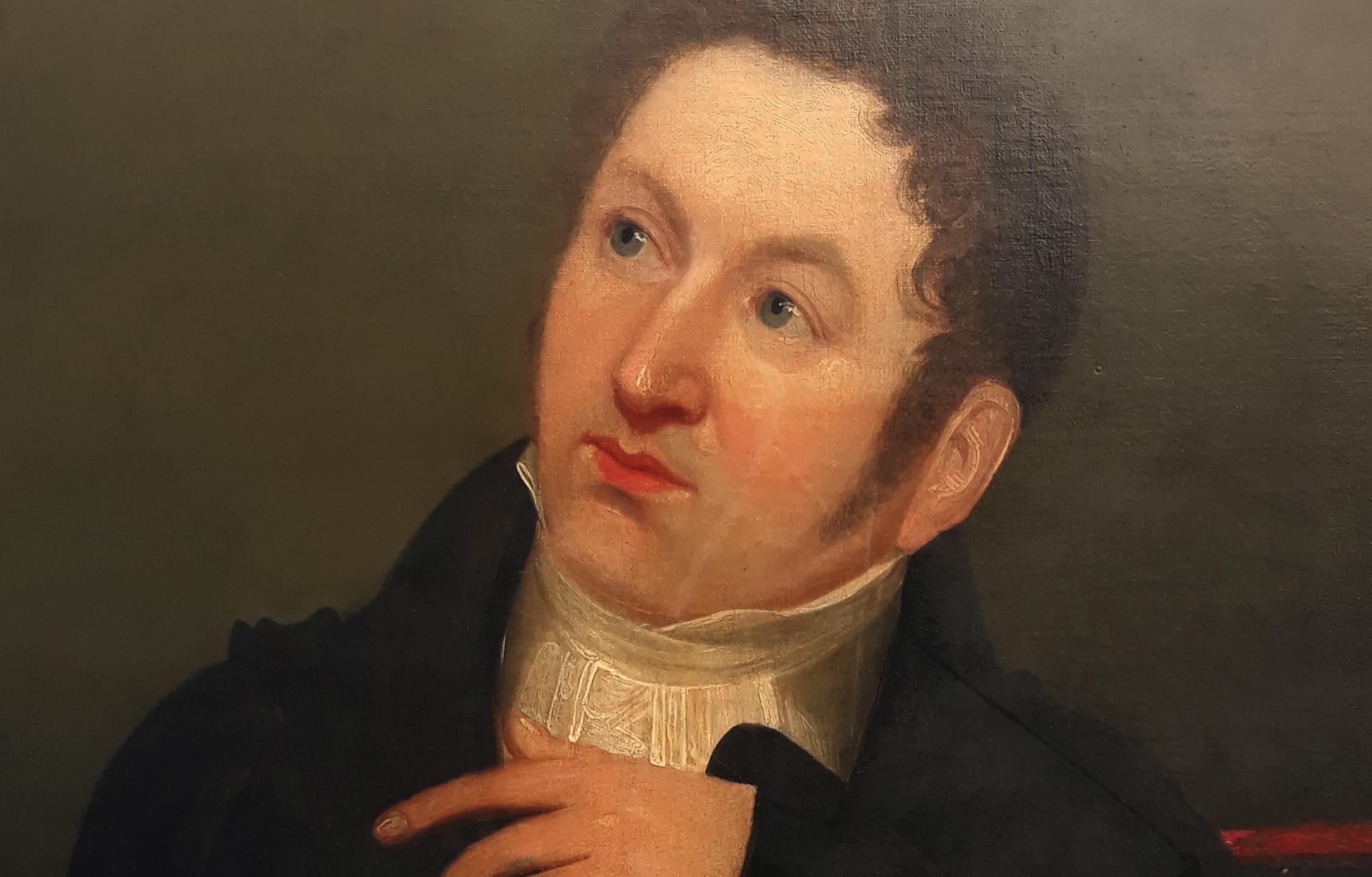 Rossini per sito