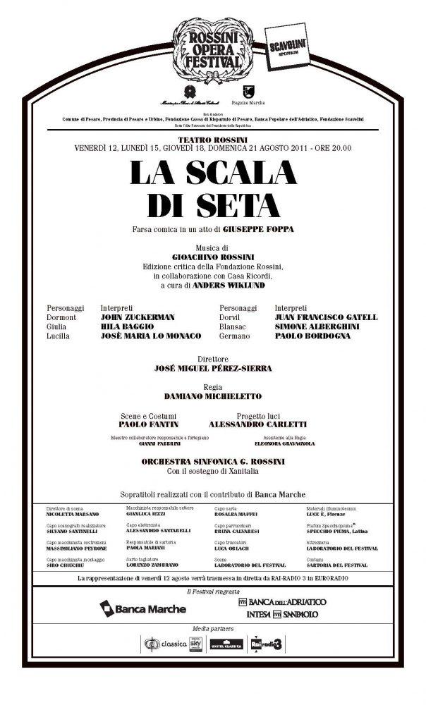 Scala_locandina_2011