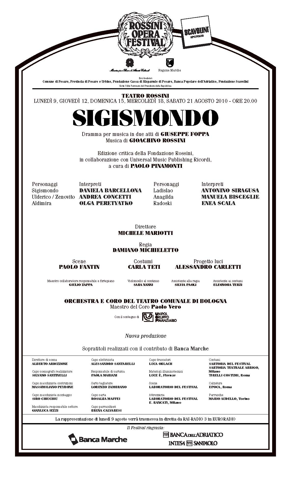 Sigismondo_locandina_2010