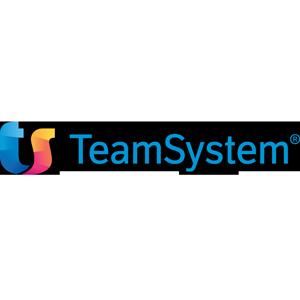 TeamSystemRidotto