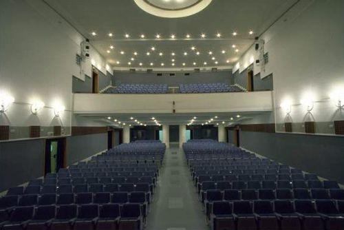 TeatroSperimentale_pesaro-2_0