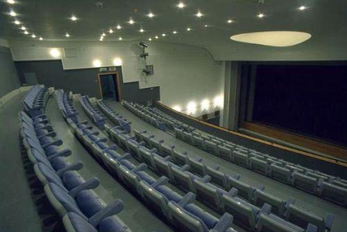 TeatroSperimentale_pesaro_0