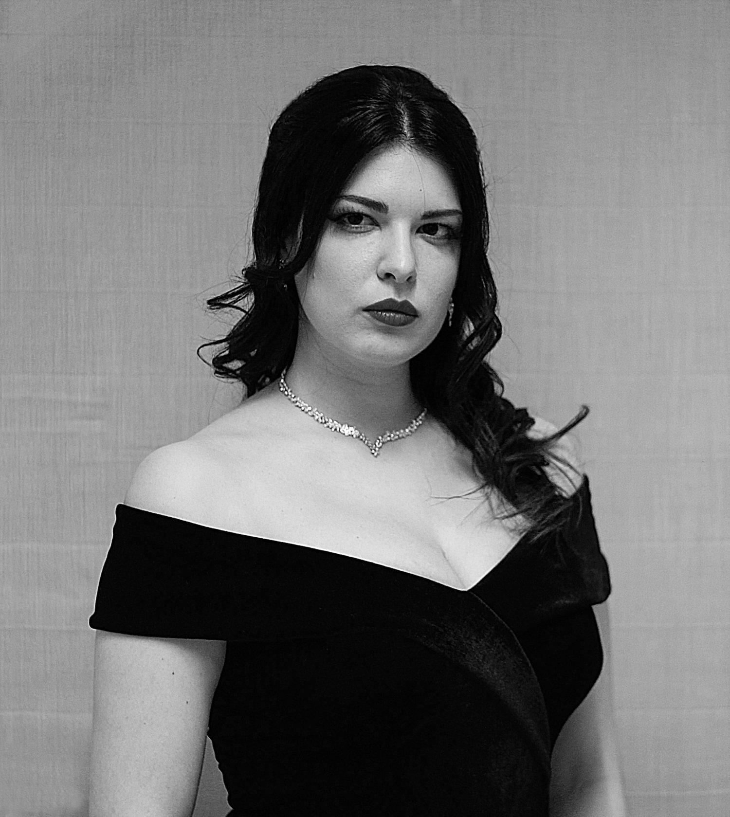 Valeria Girardello 2