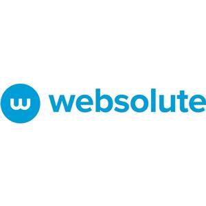 WebsoluteRidotto
