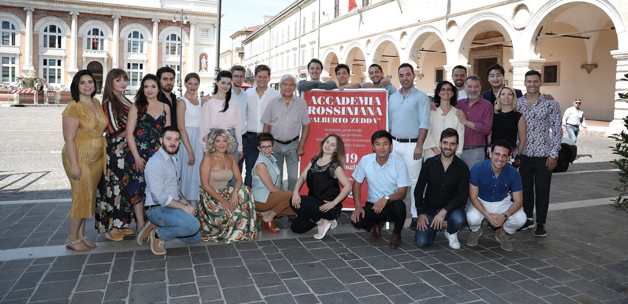 accademia190719bis