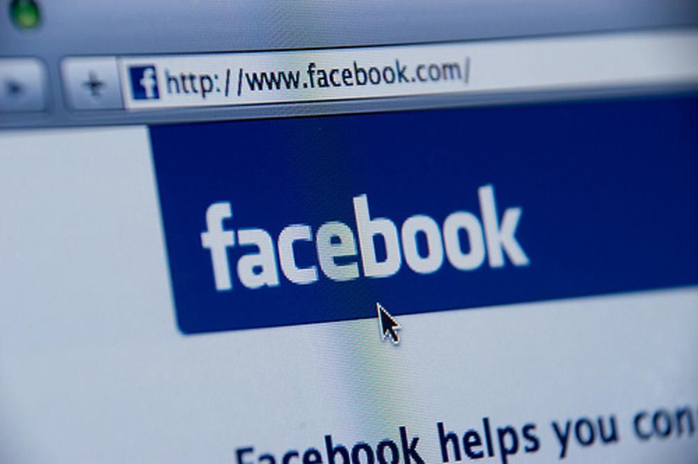 facebook120112_2