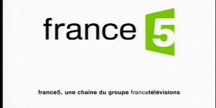 france5210314