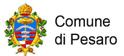 logo-comunedipesaro