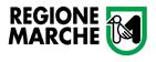 logo-regionemarche
