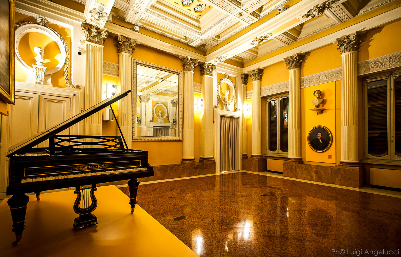 museo_nazionale_rossini_ph_luigi_angelucci_202 (1)