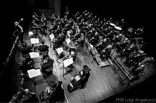 orchestra-sinfonica-rossini