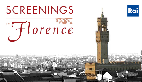 screenings-florence2013