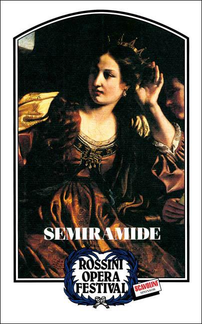 semiramide1994scan